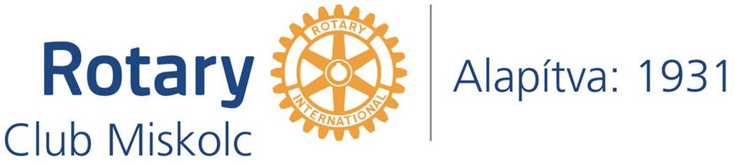 Rotary Club Miskolc